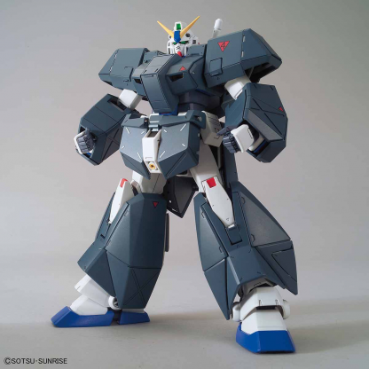 MG NT-1