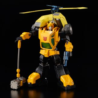 Furai Model Bumblebee