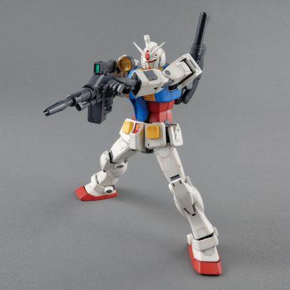 MG The Origin RX-78-02