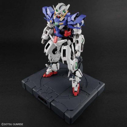 PG Gundam Exia