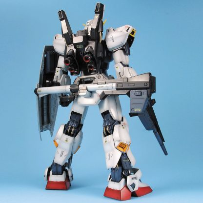 PG RX-178 Gundam Mk-II (A.E.U.G.)