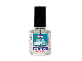 Decal Adhesive 10ml