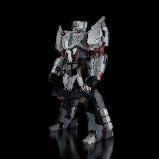 Megatron (IDW Decepticon ver.)